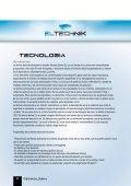 tecnologia - EL-Technik - Page 2