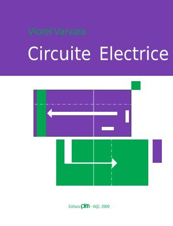 Circuite electrice - PIM Copy