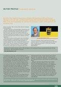 Aerospace Manufacturing July 2008 - BCI Aerospace - Seite 2