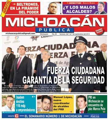 MICHOACAN-PUBLICA-28-WEB