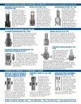 Catalog 23_PTB.qxp - Plast-O-Matic Valves, Inc - Page 2
