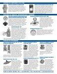 Catalog 23_PTB.qxp - Plast-O-Matic Valves, Inc - Page 4