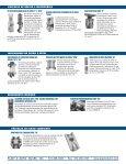 Catalog 23_PTB.qxp - Plast-O-Matic Valves, Inc - Page 5