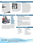 Catalog 23_PTB.qxp - Plast-O-Matic Valves, Inc - Page 6