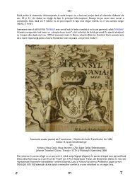 Pagina 640-644 - Cultura Romana