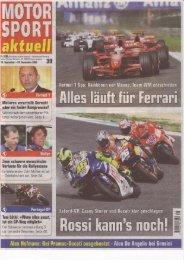 MSa - Ausgabe 2007-39 - RS-Sportbilder