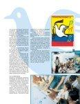 Nuestro entorno - Page 3