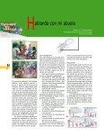 Nuestro entorno - Page 4