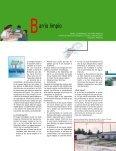 Nuestro entorno - Page 5