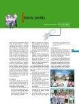 Nuestro entorno - Page 7