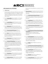 18068 Points Legals Fr 12pp - RCI.com
