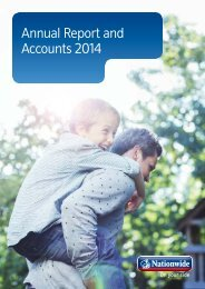 annual-results-and-accounts-2014