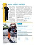 Lataa pdf-tiedosto - Page 2