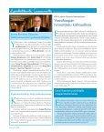 Lataa pdf-tiedosto - Page 4