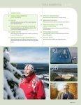 Lataa pdf - Page 3