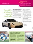 Lataa pdf - Page 6
