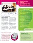 Lataa pdf - Page 7