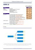 Depotbank-Rating - TELOS GmbH - Seite 3