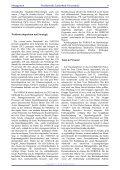 Depotbank-Rating - TELOS GmbH - Seite 6