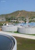 nouvelles technologies strabag de traitement des eaux ... - Strabag AG - Page 2
