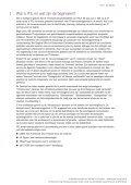 ITIL - Best Management Practice - Page 3
