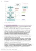 ITIL - Best Management Practice - Page 4