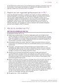 ITIL - Best Management Practice - Page 5