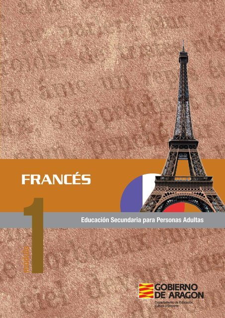 FRANCES_mod 1.qxd - aulAragon