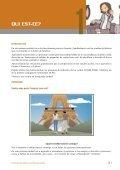FRANCES_mod 1.qxd - aulAragon - Page 7