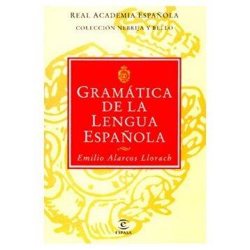 RAE-Gramatica-de-la-lengua