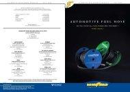 DIN Fuel hoses - Online catalogue