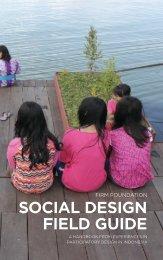 Social-Design-Field-Guide