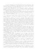 La Teosofia in Apollonio Di Tiana Antonio Girardi Ancorché non ... - Page 4