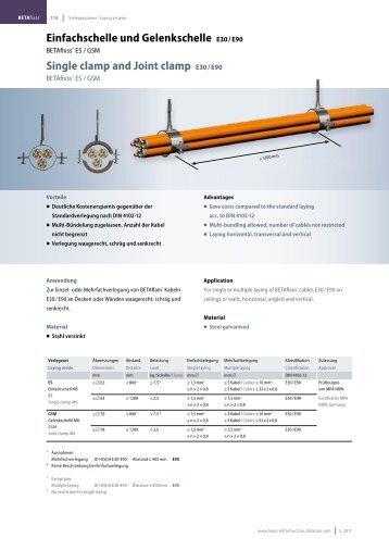 PDF download - LEONI Infrastructure & Datacom