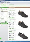 Natural Feet Katalog 2012 - Page 2