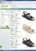 Natural Feet Katalog 2012 - Page 4