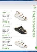 Natural Feet Katalog 2012 - Page 5