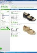 Natural Feet Katalog 2012 - Page 6