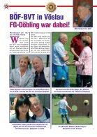 Döformation Juni 2008  - Seite 2