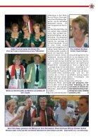 Döformation Juni 2008  - Seite 3