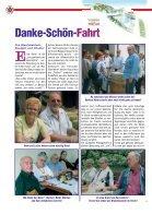 Döformation Juni 2008  - Seite 4