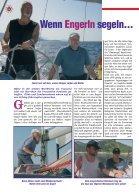 Döformation Juni 2008  - Seite 6