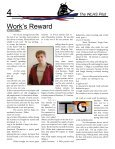 May Issue 2012.indd - Wisconsin Lutheran High School - Page 4