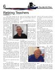 May Issue 2012.indd - Wisconsin Lutheran High School - Page 6