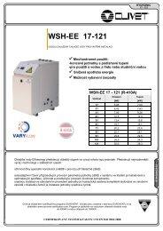 WSH-EE 17-121 - BTK