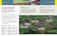 Information für Reisende mit dem Autoreisezug von Feldkirch ... - ÖBB