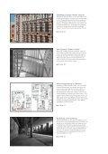 DGG AG - DGG - Deutsche Gesellschaft für Grundbesitz AG - Page 5