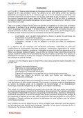 Document cadre - Île-de-France - Page 6