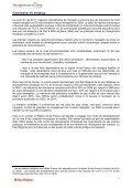 Document cadre - Île-de-France - Page 7