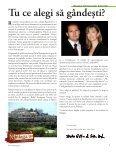 iunie 2008 - FLP.ro - Page 3